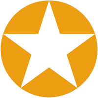 orange-star-2